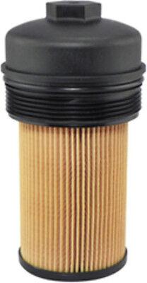 Hastings LF632 Oil Filter