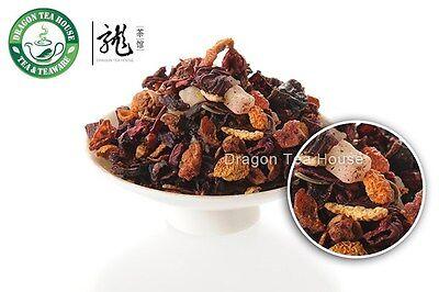 Fruit Garden Assorted Dried Fruit Tea