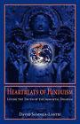 Heartbeats of Hinduism: Living the Truth of the Immortal Dharma by David Samnga-Lastri (Paperback / softback, 2006)