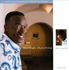 Where I Long To Be by Norman Hutchins (CD, May-2006, 2 Discs, JDI)
