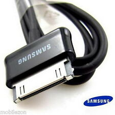 Samsung USB Data Sync Cable For All Galaxy Tab 2,3 P3100 P6200