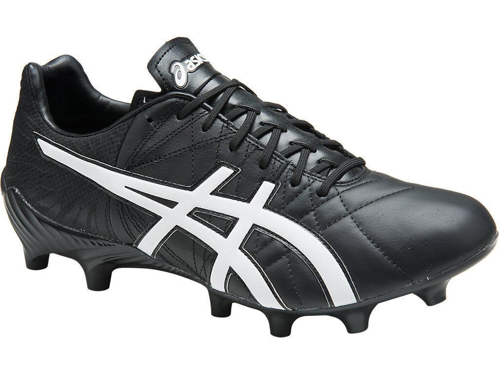 BARGAIN Asics Lethal Tigreor IT FF Mens Football Boots (9001)