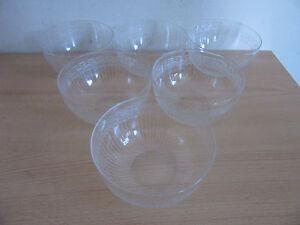 6-Webb-Crystal-Greek-Knot-Pattern-Fruit-Dessert-Bowls-4-1-2