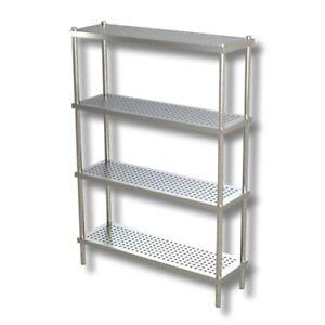 Estantes-100x60x180-estanterias-4-estantes-perforados-de-acero-inoxidable-cocina