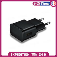 LOADER SECT A USB BLACK TAKING ADAPTER FOR IPHONE SAMSUNG SMARTPHONE