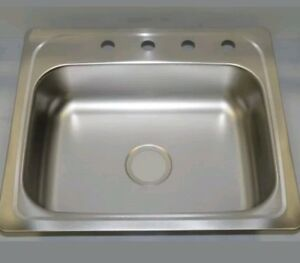 Details about New Moen 2200 Series 25\