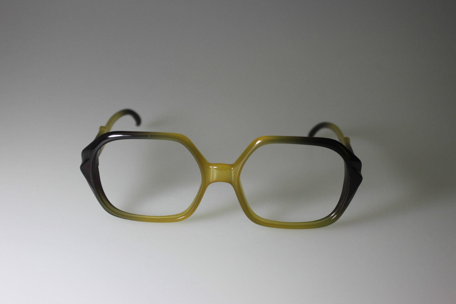 CHRISTIAN DIOR - 80ER DESIGNER BRILLE - Brillengestell Optyl- VINTAGE  | Verschiedene  | Günstige Bestellung  | Tragen-wider