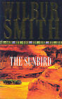 The Sunbird by Wilbur Smith (Paperback, 1974)