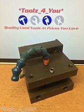 25mm  x 25mm Lathe Turning Holder For CNC Lathe Tool Turret Bolt Type