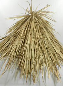 30-034-Round-Mexican-Palm-Thatch-Hipcap-Cover-Tiki-Hut