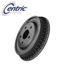 123.61001 Centric Brake Drum Rear New for Falcon Ford Mustang Mercury Villager