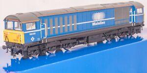 Heljan-5825-00-Gauge-Class-58-Co-Co-Diesel-Loco-58038-EWS-Mainline-Blue