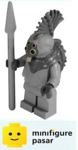 sw264-Lego-Star-Wars-8085-Freeco-Speeder-Thi-Sen-Minifigure-with-Weapon-New