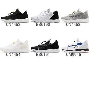a0fa8a2787ee Reebok Furylite X   MP Mens Slip On Running Shoes Sneakers Lifestyle ...