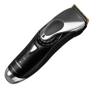 Panasonic-ER-DGP72-Profi-Haarschneidemaschine-ER-DGP-72-ER-1611