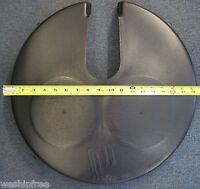 19 Plastic Sump Pump Pit(basin) Cover