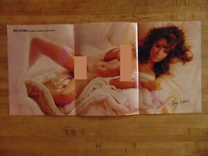 Playboy-December-1983-Centerfold-Only-5894Bur