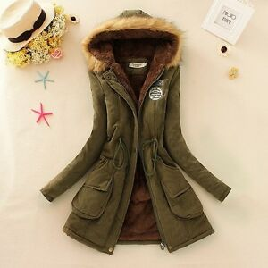Giacca-cappotto-donna-parka-fashion-woman-jacket-coat