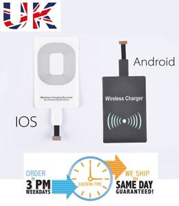 Universal-Qi-Wireless-Charger-Charging-Receiver-Pad-Module-For-Apple-and-Samsung
