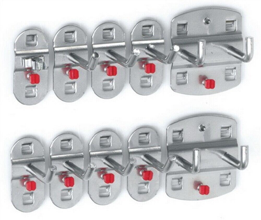 Werkzeughaltersortiment 10tlg   Online    Schönes Design    Zürich    Neue Produkte im Jahr 2019