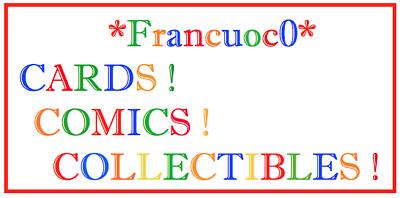 francuoc0-cards-comics