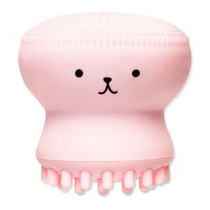 ETUDE-HOUSE-My-Beauty-Tool-Exfoliating-Jellyfish-Silicon-Brush-pore-brush