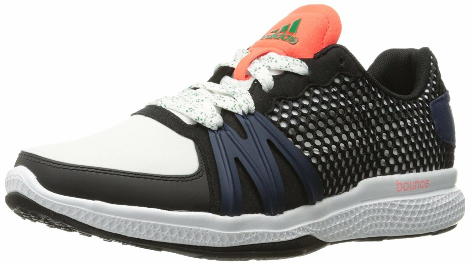 adidas Performance Damenschuhe Ively Cross-Trainer SchuheM- Pick SZ/Farbe.