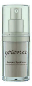 Epionce-Renewal-Eye-Cream-0-53-oz-Sealed-Fresh
