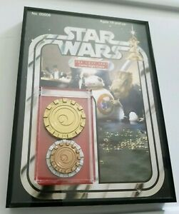 Star-Wars-The-Last-Jedi-Screen-Used-Movie-Prop-3-Canto-Bight-Casino-Chip-Coins