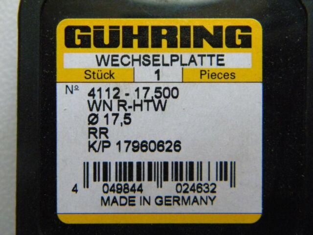 TiALN für Stahl Bearbeitung 10x DNMG 150608R-NR ND6930 P30