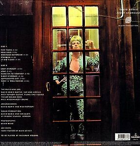 The-Rise-and-Fall-of-Ziggy-Stardust-and-the-Spiders-from-Mars-2012-Remaster-V