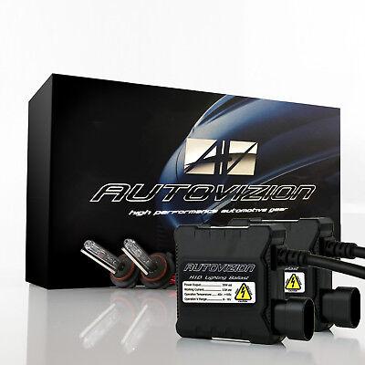 Ford Escort Van Super White Xenon HID Upgrade Parking Beam Side Light Bulbs