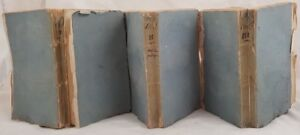 MAXIMILIEN STOLL MEDECINE PRATIQUE MEDICINA PRATICA MEDICINE 1797 PATOLOGIE