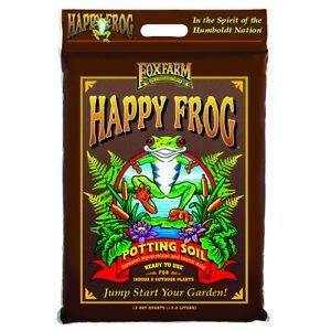 FoxFarm-Happy-Frog-Nutrient-Rich-Rapid-Growth-Potting-Soil-12-quart-FX14081