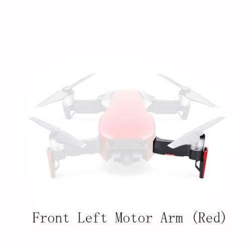 Für DJI Mavic Air Drone Links Rechts Vorne Hinten Motor Arm Ersatzteile