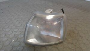 Blinker-Vorn-Links-Opel-Vectra-12-Monate-Garantie