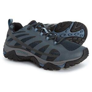 merrell mens moab edge 2 shoes yu
