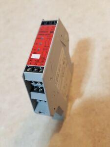 OMRON G9SB-3010 Safety Relay Unit. Used bit like new.