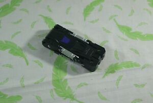 16gb-USB-Flash-Memory-Stick-Transformers-G1-style-New-in-box-UK-stock