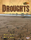 Droughts by Michael Woods, Mary Woods (Paperback, 2010)