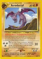 Pokemon cards. Neo Revelation set. Lugia Ho-Oh Raichu Suicune Entei Raikou etc.