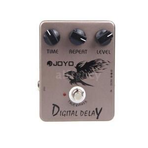 Joyo-JF-08-Guitar-Digital-Delay-Effect-Pedal-True-Bypass-H6F2