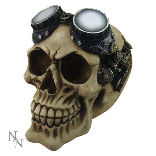 Occhiali Skull