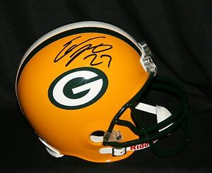 Green Bay Packers Kader
