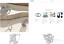 JEWELRY-STORE-Turnkey-Dropshipping-Premium-eCommerce-Website thumbnail 3
