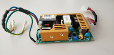Micros Pos Ws5a Internal Power Supply Board Tested Working 700351 024 10010208