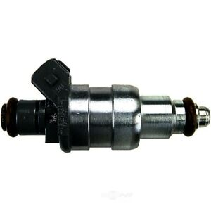 Fuel-Injector-GAS-GB-Remanufacturing-812-11128-Reman
