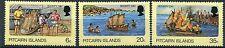 pitcairn island 1978 giornata del bounty 1724 MHN