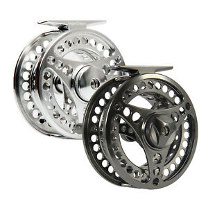 3-4-5-6-7-8-9-10WT-Fly-Fishing-Reel-CNC-Machined-Light-Weight-Fly-Reel