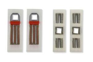 Upvc Door Handle Replacement Spring Cassettes To Repair Floppy ...